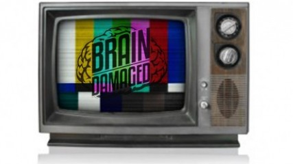 promo-brain-damaged-631x250