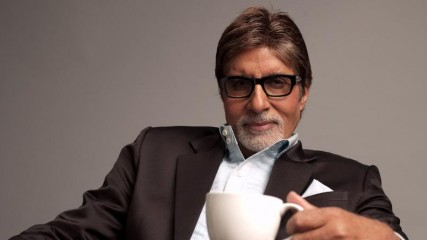 Amitabh-Bachchan-the great-gasby-what else