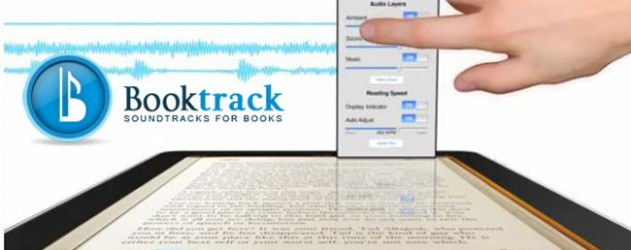 BookTrack-e-book-with-sound-effects