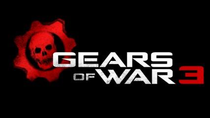 GearsOfWar3_Div_Logo1