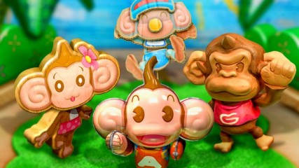Super_Monkey_Ball_PS_Vita
