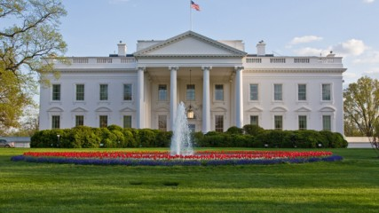 etats-unis-washington-maison-blanche