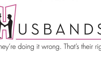 husbands critique