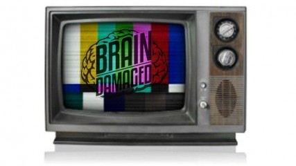 promo brain damaged