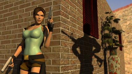 tomb_raider_ii___venise_by_no_return-d38bzpr