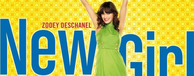 zoey deschanel new girl