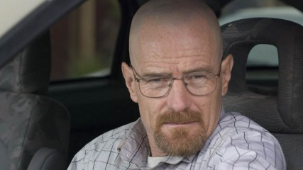 Episode-1-Walt-2-760