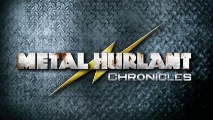 Metal_Hurlant_Chronicles