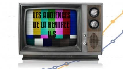 audience US