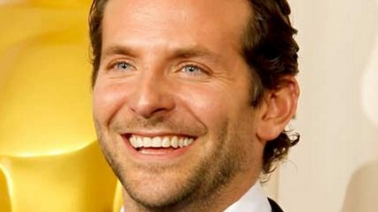 bradley cooper the man from uncle