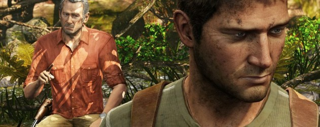 efdf5fe4a0-uncharted-3-ps3-44443