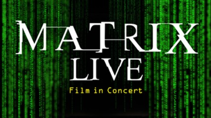 matrix-live a londres au royal albert hall ^