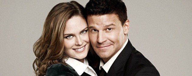 1291109631_1280x1024_bones-desktop-wallpaper