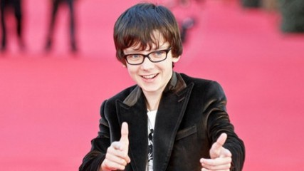 Asa+Butterfield+Asa+Butterfield+Red+Carpet+x59_-liCT9rl