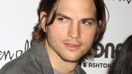 Ashton-Kutcher-nouveau-heros-de-Mon-Oncle-Charlie-en-remplacement-de-Charlie-Sheen_reference
