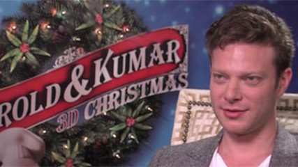 Director-Todd-Strauss-Schulson-A-VERY-HAROLD-KUMAR-3D-CHRISTMAS-interview-slice