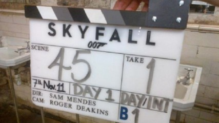 First_Set_Photo_From_The_New_Bond_Movie_Skyfall_1320678911