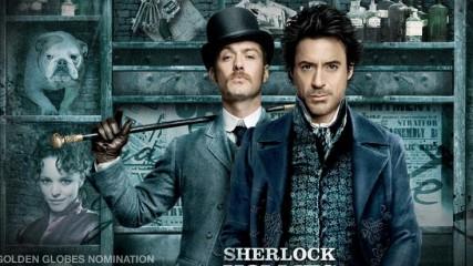 Sherlock_Holmes_Film_Review