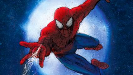 Spider-man-Turn-Off-The-Dark-Musicale-Broadway-Affiche-poster-01-e1289909529279-580x508