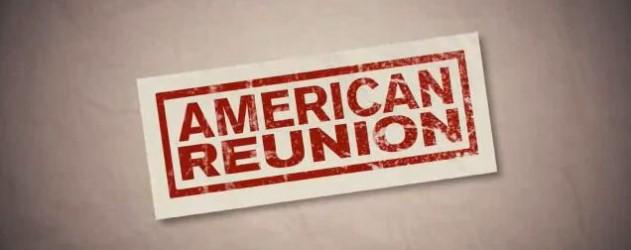 american-reunion-teaser
