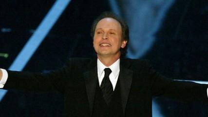 76th Annual Academy Awards - Show