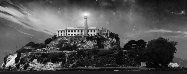 jjabrams_alcatraz_lighthouse_1280