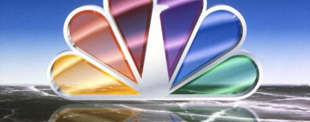 NBC dévoile sa grille de rentrée 2012