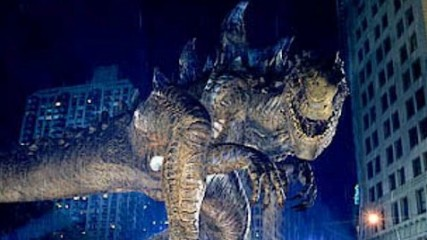 photo-Godzilla-1998-9