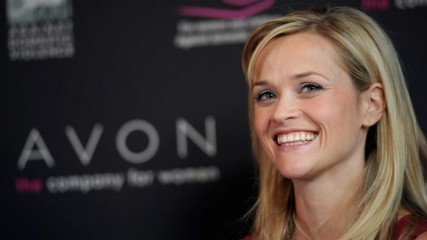 reese-witherspoon-76