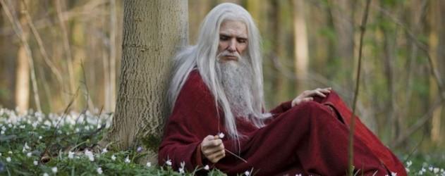 Merlin : une saison 6 ?