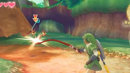 the-legend-of-zelda-skyward-sword-wii-023