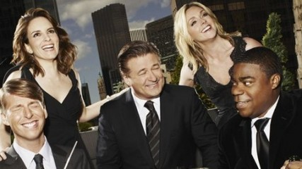 30 rock saison 6 preview
