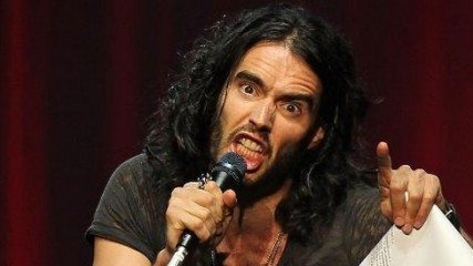 680394-russell-brand