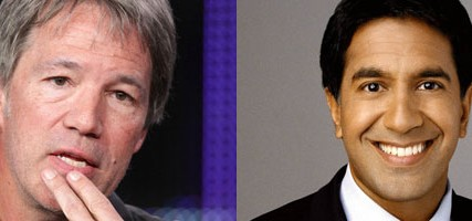 david-e-kelley-sanjay-gupta-slice