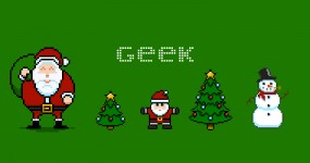 qu'offrir à un geek pour Noel