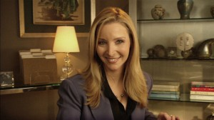 web therapy-lisa kudrow