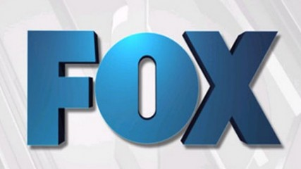 fox logo -network