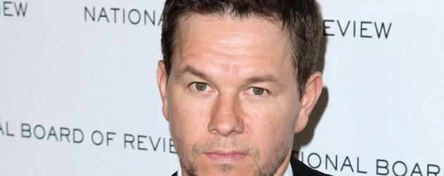 Mark Wahlberg, Lone Survivor, Headhunter