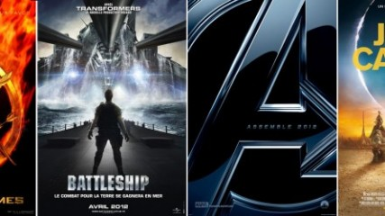 bande-annonce-extended-édition-superbowl-2012-hunger-games-john-carter-the-avengers-battleship-the-dictator