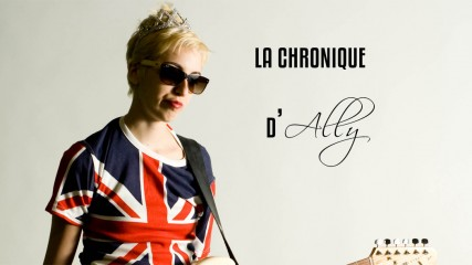 la-chronique-dAlly