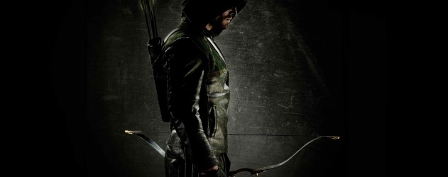 ARROW_1ere photo