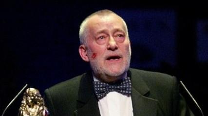 Mort-du-comedien-Michel-Duchaussoy
