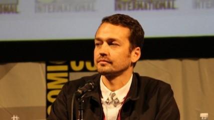 Rupert-Sanders-Snow-White-Comic-Con-2011-Kim-Palacios