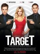 Target-affiche