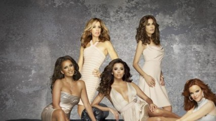 desperate-housewives_