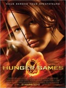 hunger games la critique brain damaged