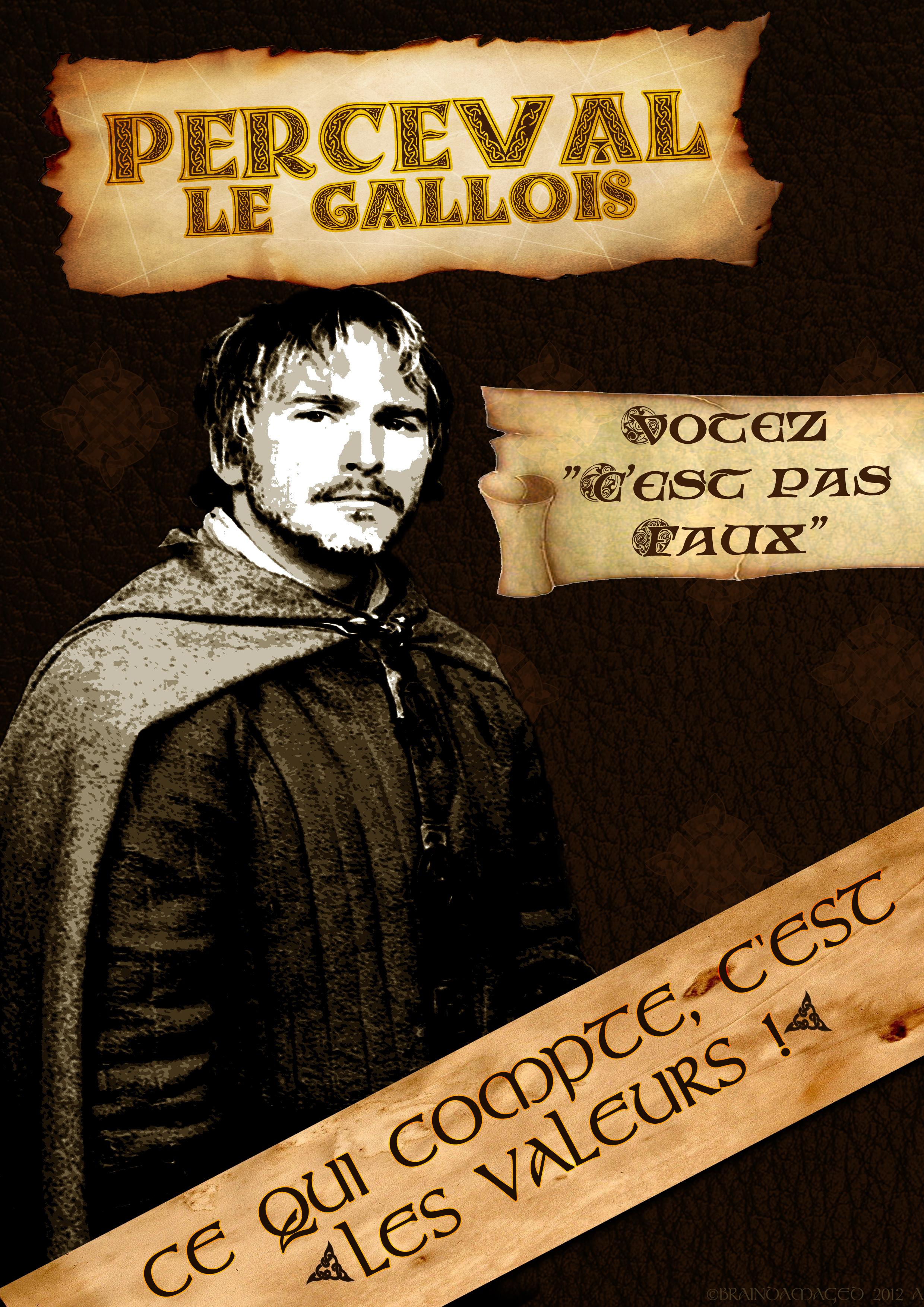 http://braindamaged.fr/wp-content/uploads/2012/03/perceval-le-gallois.jpg