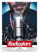 7744033303_affiche-radiostars