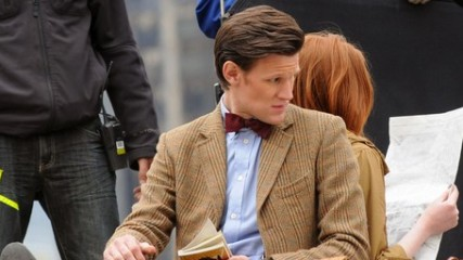 Doctor-who-central-park-10
