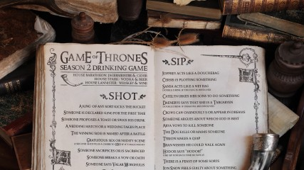 Game-of-Thrones-S2-Drinking-Game